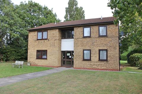 Studio for sale - Penney Close, Wigston, Leicester