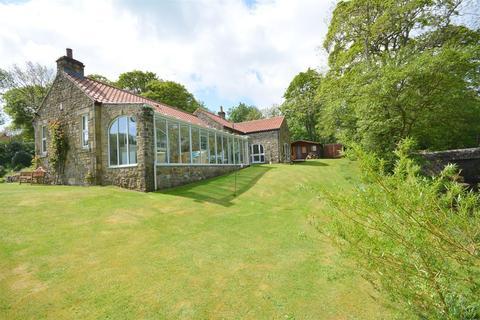 3 bedroom bungalow for sale - Howlea Lane, Hamsterley, Bishop Auckland, DL13 3PE