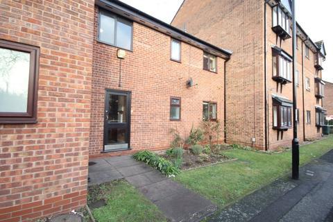 1 bedroom ground floor flat to rent - Lansdowne Street, Coventry