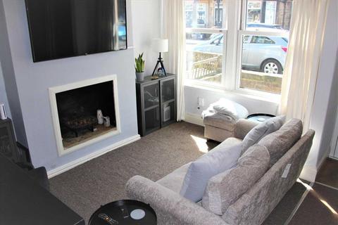 2 bedroom terraced house to rent - Coronation Grove, Harrogate