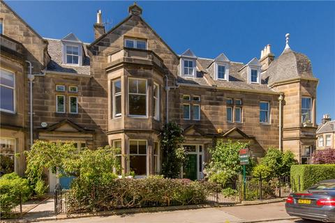 5 bedroom terraced house for sale - Merchiston Gardens, Edinburgh, EH10
