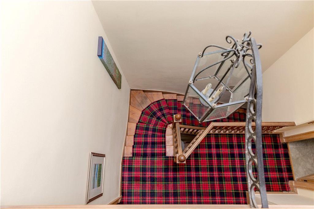 For Sale Edinburgh