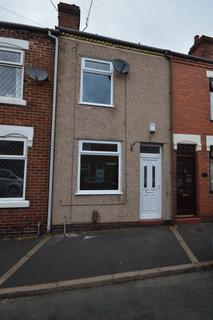 2 bedroom terraced house to rent - Cromer Street, May Bank