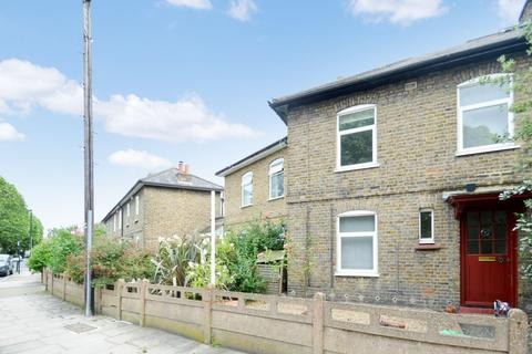 3 bedroom terraced house for sale - Chapel House Street, Isle of Dogs E14