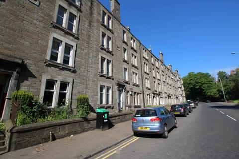 1 bedroom ground floor flat to rent - Lochee Road, Dundee DD2