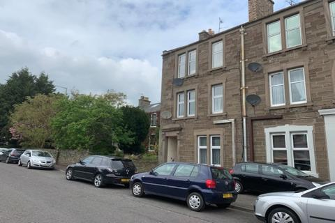 2 bedroom flat to rent - Main Street, Invergowrie DD2