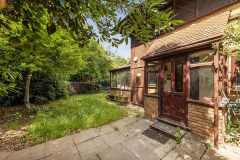 2 bedroom semi-detached house for sale - Friars Mead, Isle of Dogs, London, E14
