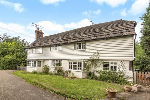 3 bedroom semi-detached house for sale - Geerings Cottages, Dorking Road, Warnham, RH12
