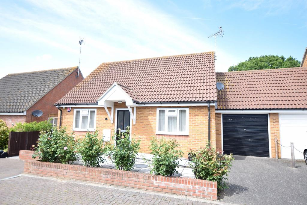 Image for Shalfleet Court, Clacton-on-sea, CO15