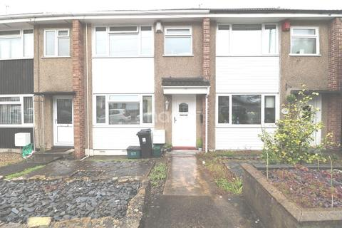 2 bedroom terraced house for sale - Kingswood, BS15