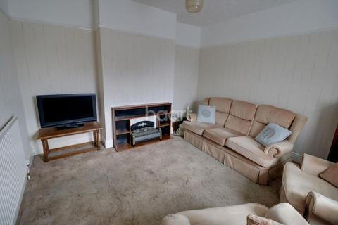 4 bedroom bungalow for sale - Beacon Park, Plymouth.