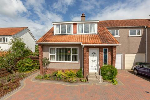 3 bedroom semi-detached house for sale - 7 Cammo Hill
