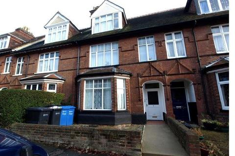 1 bedroom flat to rent - 9 COLLEGE ROAD, NORWICH