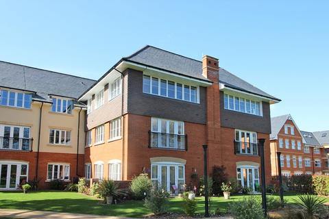 2 bedroom apartment for sale - Monterey, Royal Close, Christchurch, Dorset, BH23