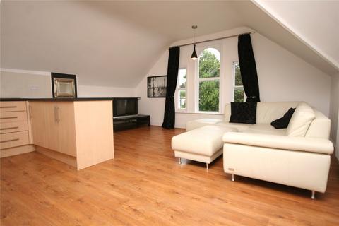 1 bedroom apartment to rent - Shurdington Road, Cheltenham, Gloucestershire, GL53
