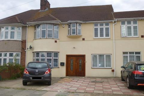 5 bedroom terraced house for sale - Heston, TW5