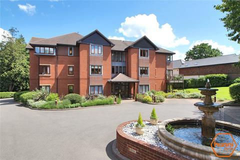 2 bedroom apartment for sale - Court Royal, Eridge Road, Tunbridge Wells, Kent, TN4