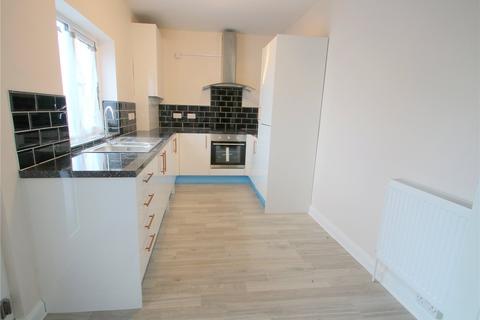 1 bedroom apartment to rent - Winterstoke Road, Bedminster, Bristol, BS3