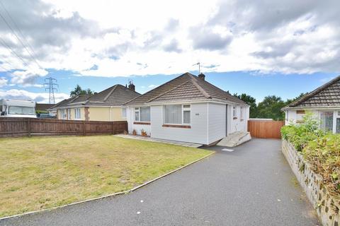 3 bedroom bungalow for sale - Alderney