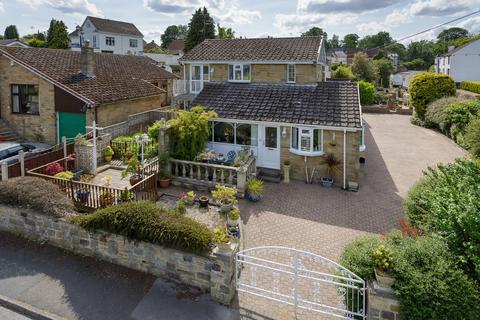5 bedroom detached house for sale - Aberford Road, Barwick-In-Elmet