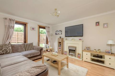 2 bedroom semi-detached house for sale - 64 Springfield View, South Queensferry, EH30 9RZ