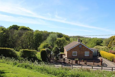 2 bedroom bungalow for sale - North Beck Lane, Hundleby, Spilsby, PE23 5NB