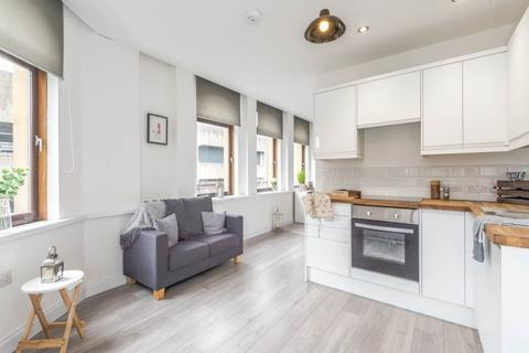 1 bedroom flat to rent - James Street, Bradford