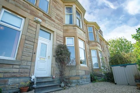 3 bedroom apartment for sale - Kilmarnock Road, Shawlands, Glasgow, G43 2DS