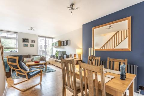 3 bedroom house for sale - Headington, Oxford, OX3