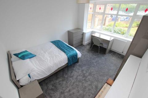 1 bedroom house share to rent - Erleigh Court Gardens