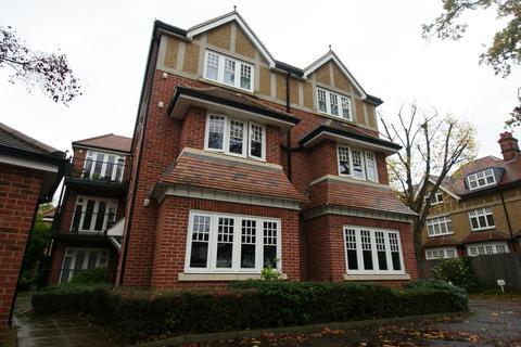 2 bedroom flat to rent - Main Road, Romford