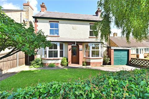 4 bedroom detached house for sale - Broad Green, Cranfield, Bedfordshire
