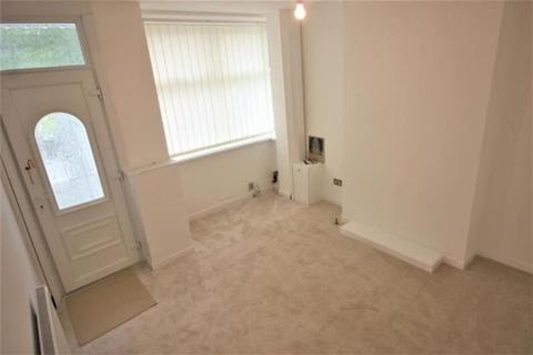 2 bedroom terraced house to rent - Byrne Road, Wolverhampton