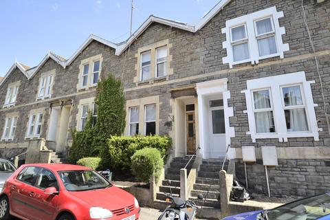 2 bedroom terraced house for sale - Hungerford Road, BATH, BA1 3BX