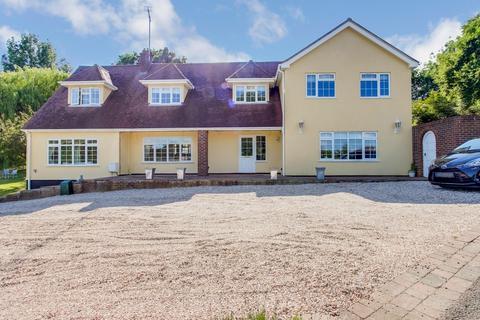 7 bedroom detached house for sale - Aldermans Hill, Hockley