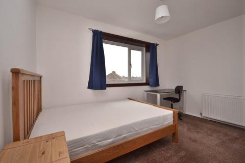 1 bedroom end of terrace house to rent - Room, Banwell Road, Bath, BA2