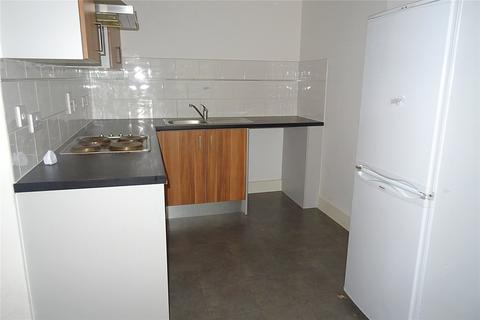 1 bedroom apartment for sale - Woolston Warehouse, Grattan Road, Bradford, West Yorkshire, BD1