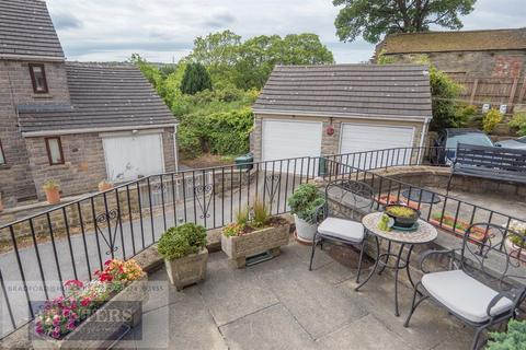 2 bedroom end of terrace house for sale - Appleton Court, Thornton, Bradford, BD13 3TD