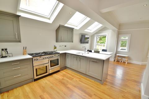 3 bedroom detached house for sale - Bassett