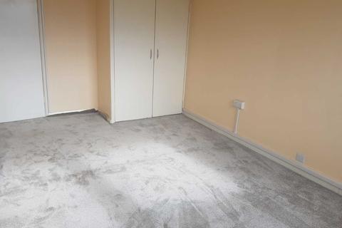 1 bedroom flat to rent - Pitmeadow House, Druids Heath