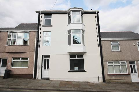 1 bedroom apartment for sale - Morgan Street, Tredegar, NP22 3ND