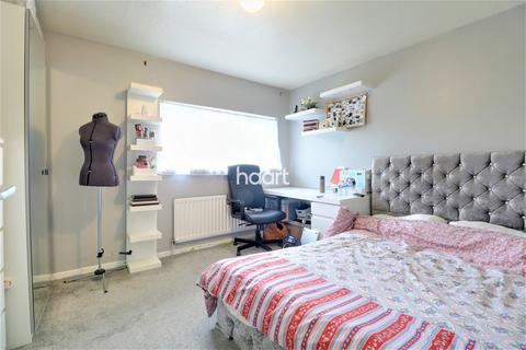 3 bedroom terraced house for sale - Cranesbill Place, Milton Keynes