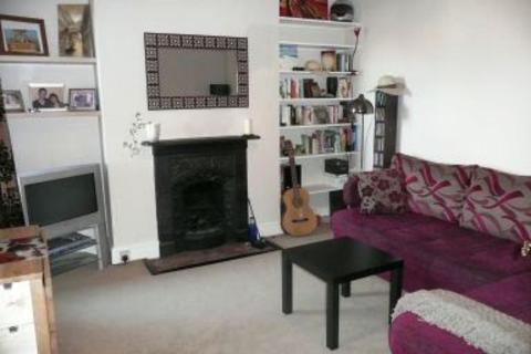 1 bedroom flat to rent - Poole Road, Branksome, Poole