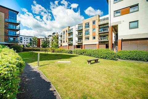 2 bedroom apartment for sale - Wallis Place, Hart Street, Maidstone, Kent, ME16