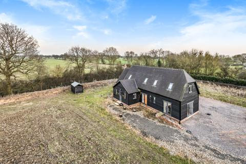 Farm for sale - Braintree