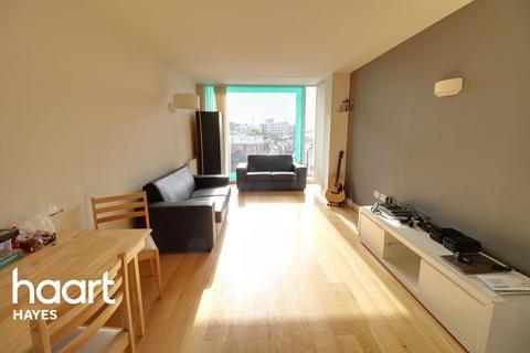 2 bedroom flat for sale - Vantage Building