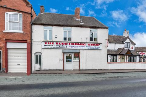 2 bedroom property for sale - High Street, Cheslyn Hay, Walsall