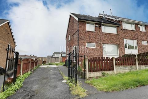 3 bedroom semi-detached house for sale - Creswick Road, East Herringthorpe