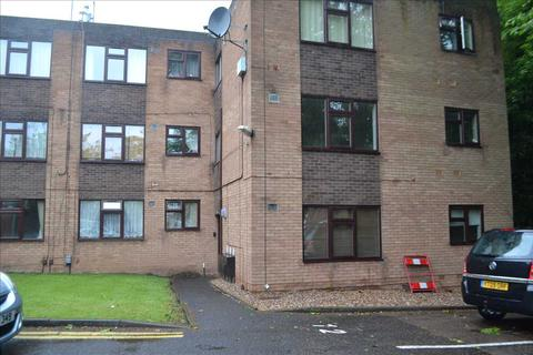 2 bedroom apartment to rent - Rose Court, Larches Lane, Wolverhampton