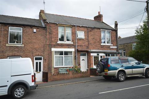 2 bedroom terraced house for sale - Ashtree Terrace, Holmside, Chester-le-Street